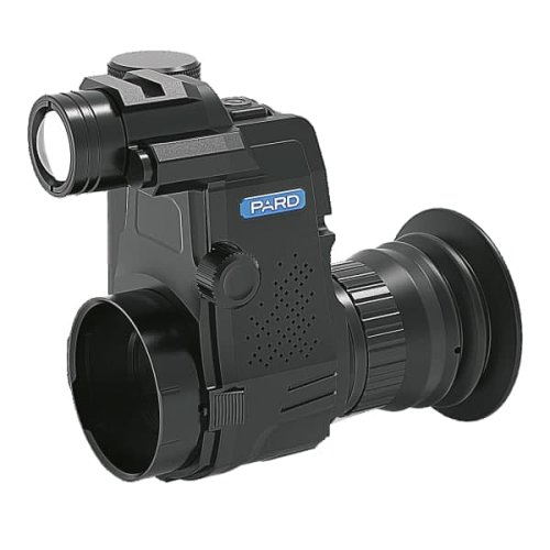 Nachtsichtgerät Pard NV007A 16mm Linse