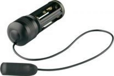Kabelschalter für Led Lenser P7 und P7.2