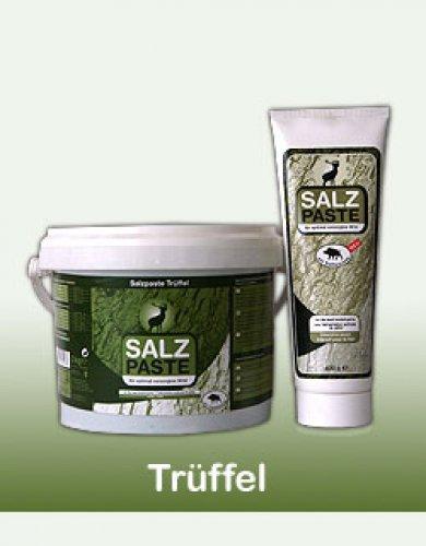 Deusa Salzpaste Trüffel 2 Kg