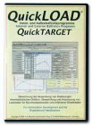 Quick Load Quick Target Software