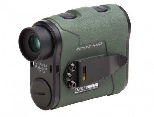 Laser Entfernungsmesser Preis : Vortex laser entfernungsmesser ranger