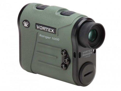 Laser Entfernungsmesser Englisch : Vortex laser entfernungsmesser ranger