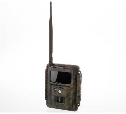 Wildkamera Seissiger Special Cam 3 2G/GPRS